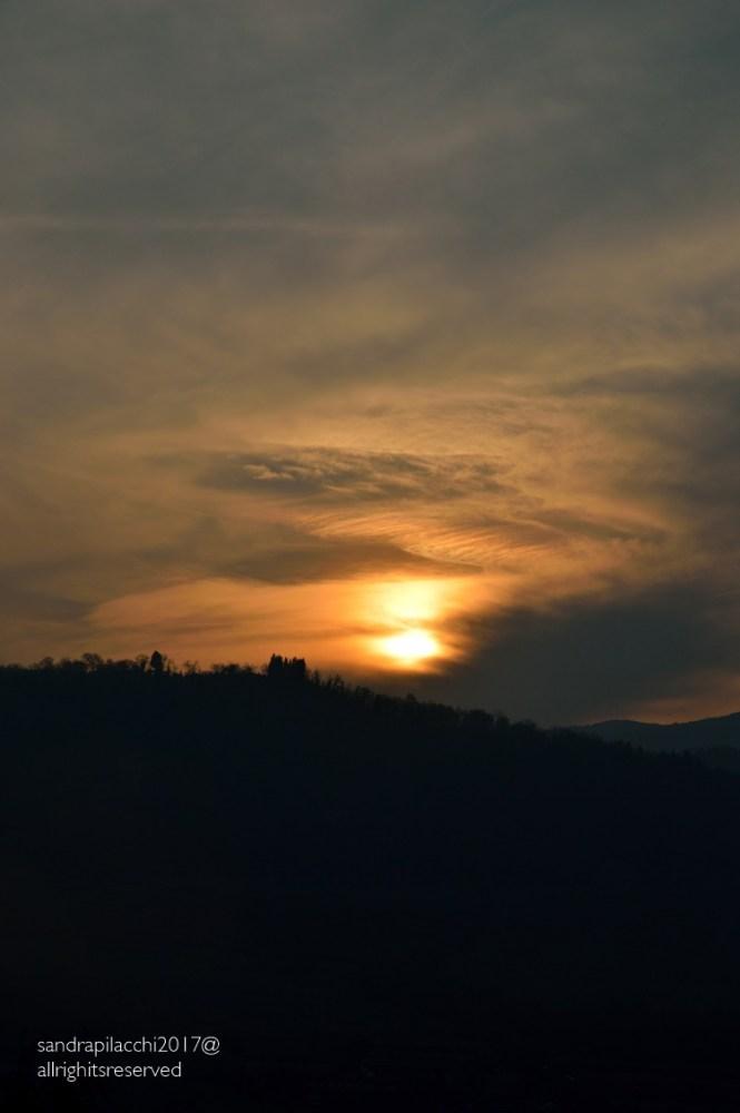tramonto DSC_7156