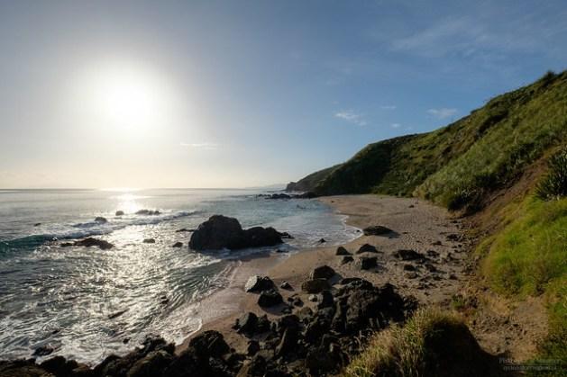 New Zealand - Coromandel