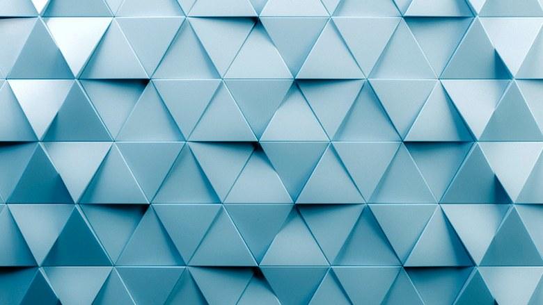 triangles_corona