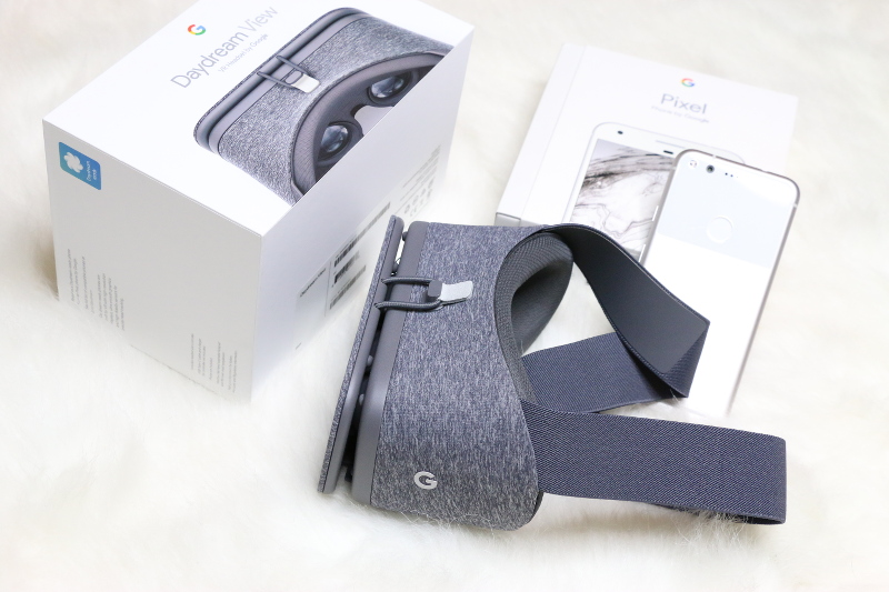 google-pixel-daydream-1