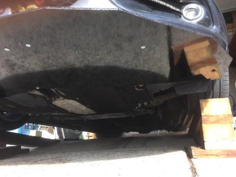 Wot Box, Black Alumalite Splitter, Wiring