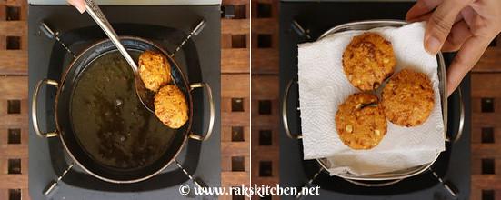paruppu-vadai-recipe-7