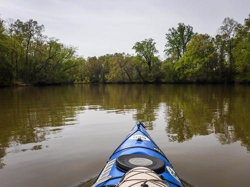 Saluda River at Pelzer-13