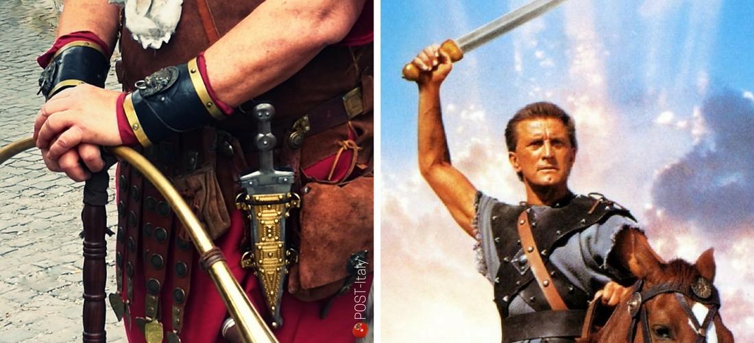 gladiador-em-roma