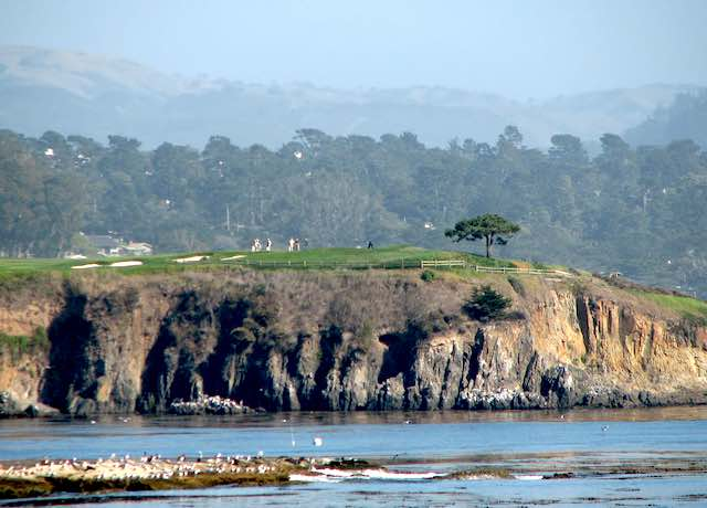 Que-ver-en-Carmel-by-the-Sea-1