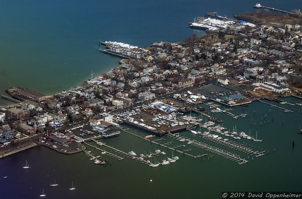 Image result for City Island, New York