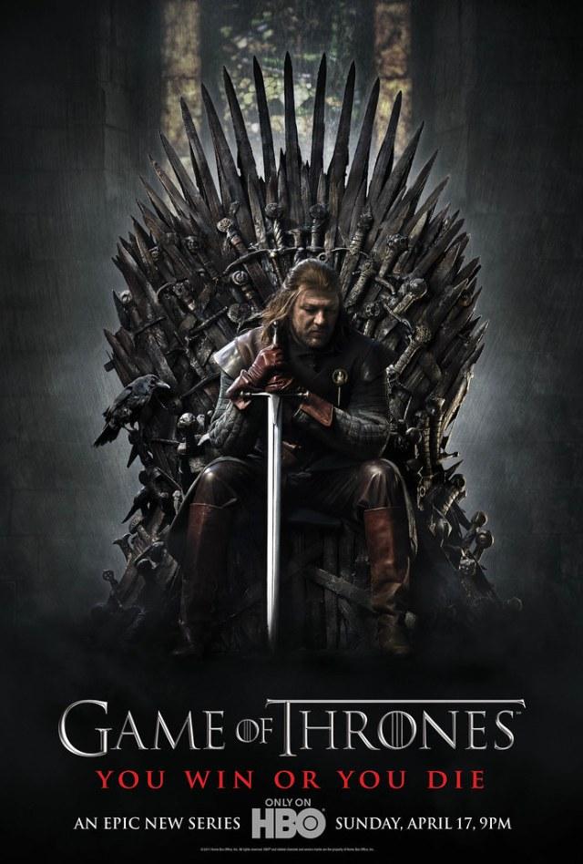 Afbeeldingsresultaat voor game of thrones