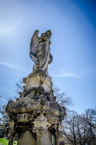 Riverside Cemetery Asheville-042