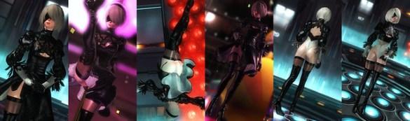 Nier Automata DOA5_release__2b___update_3_by_huchi001-db2tjxf