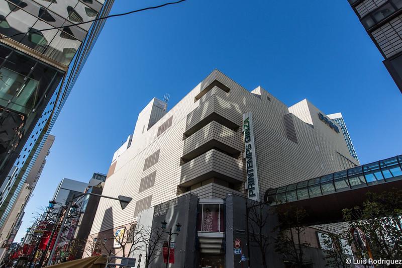 Arquitectura-Tokio-34