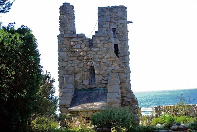 Que-ver-en-Carmel-by-the-Sea-4