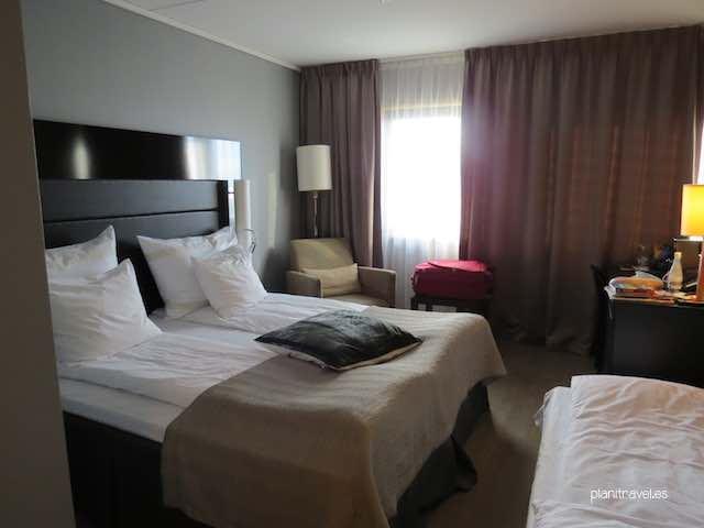 Hoteles-en-Noruega-1