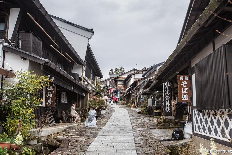 Ruta-Nakasendo-Magome-Tsumago-21
