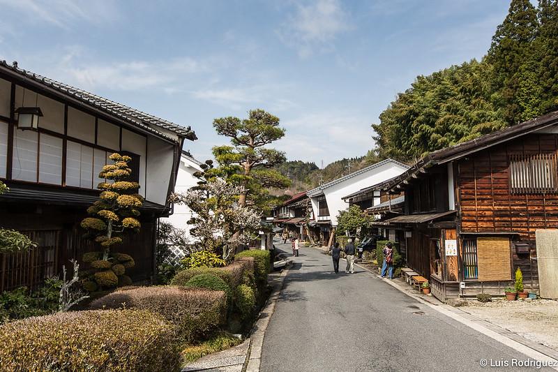 Ruta-Nakasendo-Magome-Tsumago-168