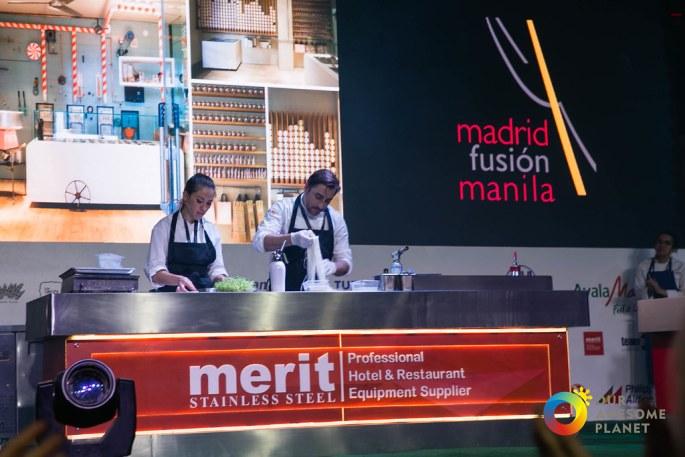 Madrid Fusion Day 3 PM-5.jpg