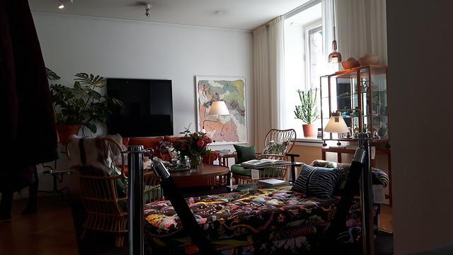 Svenskt Tenn - Stockholm (7)