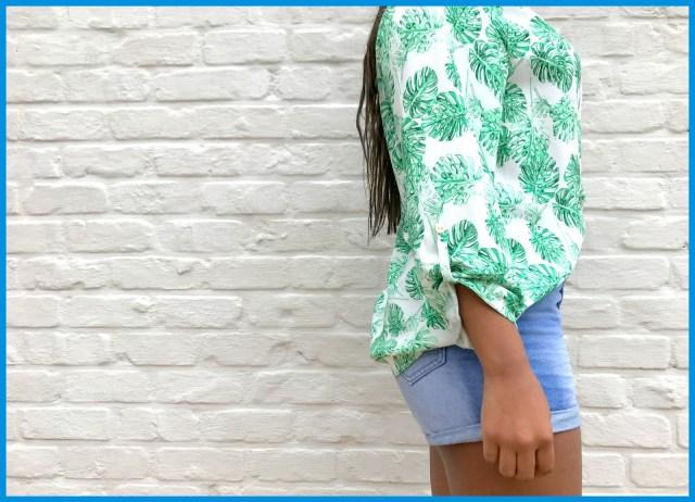 bellah blouse 3