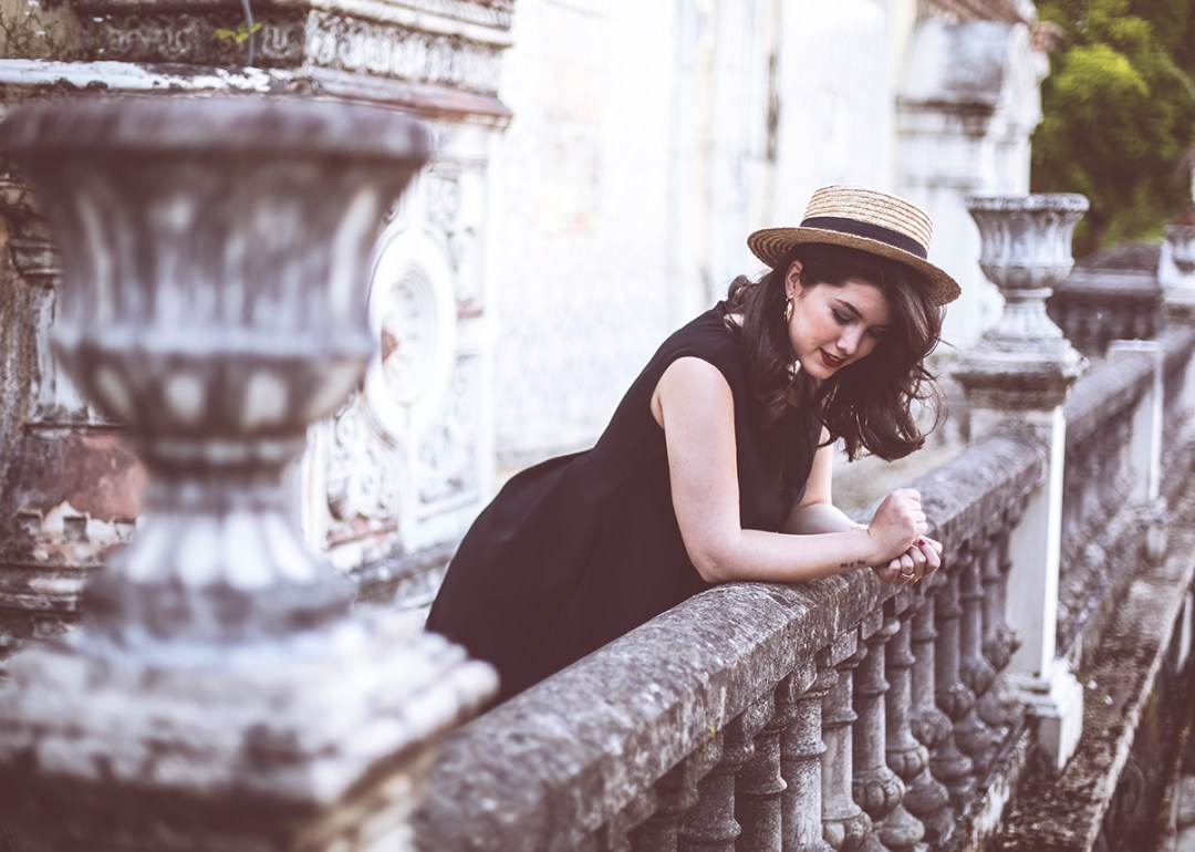 coco-lizzie-bouret-invitada-perfecta-embajadora-bodas-2017-myblueberrynightsblog4