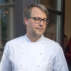 Stefan Hermann 2015