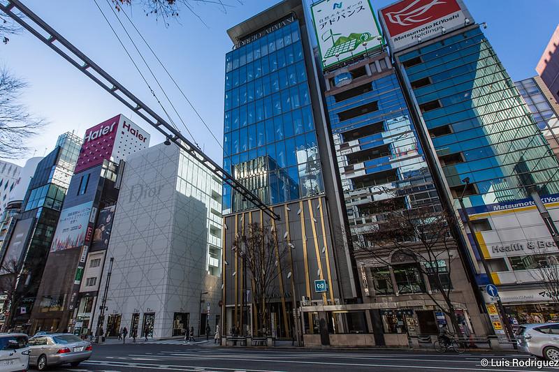 Arquitectura-Tokio-6