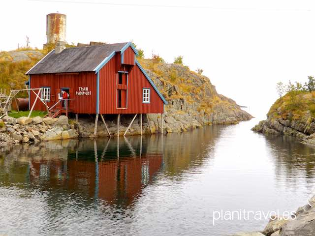 Hoteles-en-Noruega-4