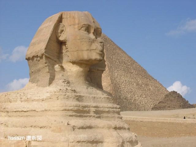 Great_Sphinx_Closeup