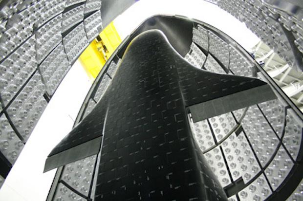 x-37b-underside-boeing