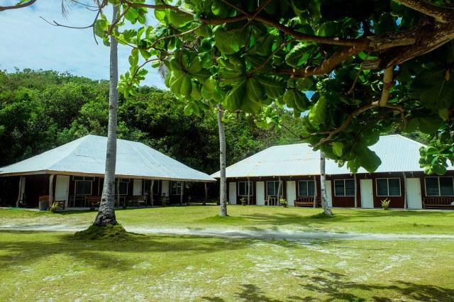 Carnaza Island (20)