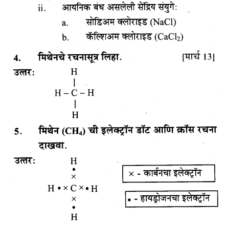maharastra-board-class-10-solutions-science-technology-amazing-world-carbon-compounds-10