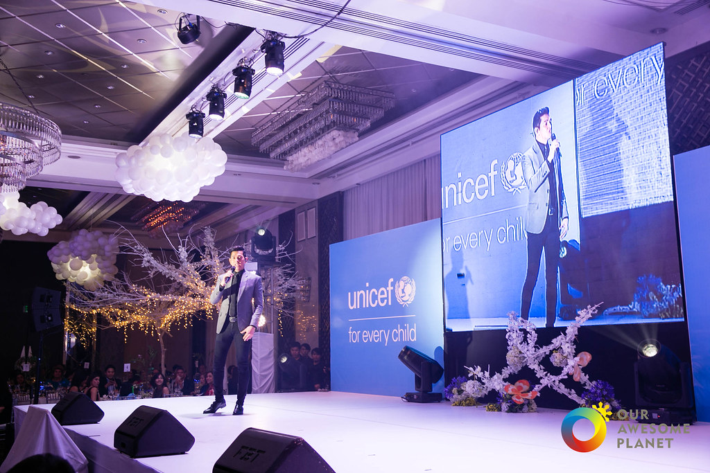 Unicef Children's Ball-41.jpg