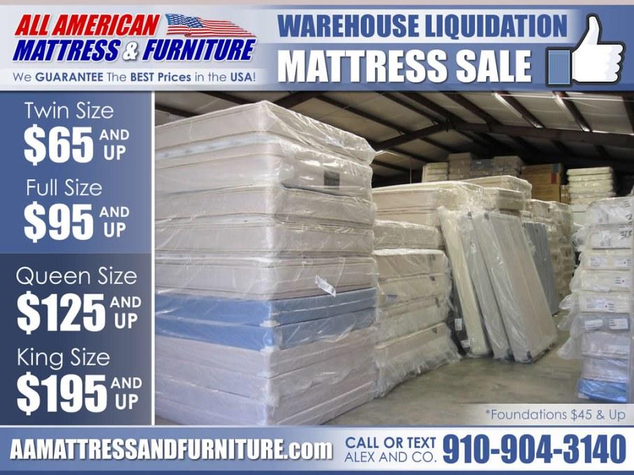 Warehouse Mattress Liquidation 2017_NewPricingVertical_Alternate