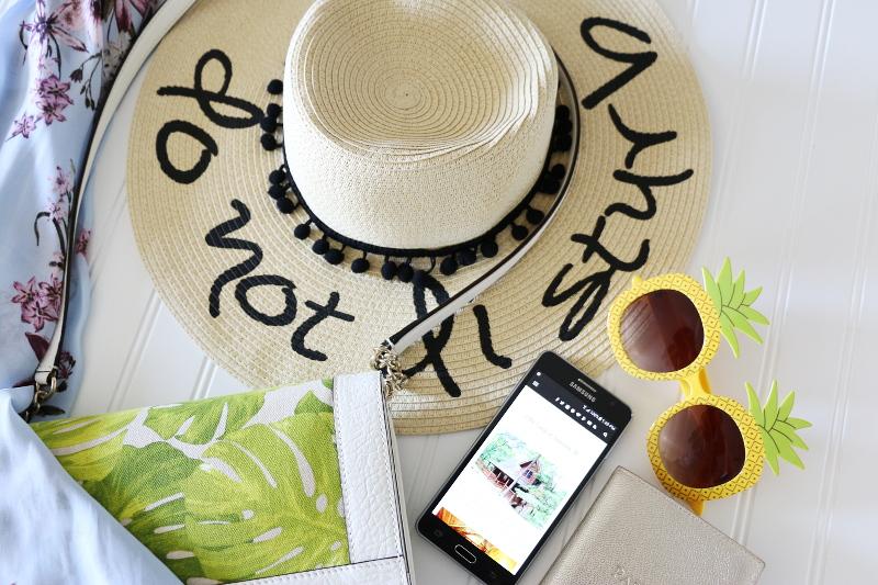 vacation-essentials-walmart-family-mobile-samsung-phone-4