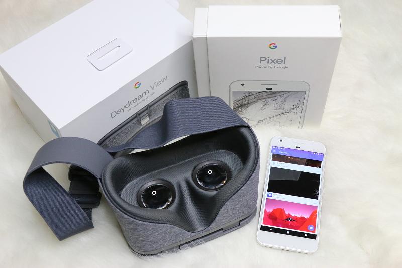 google-pixel-daydream-5