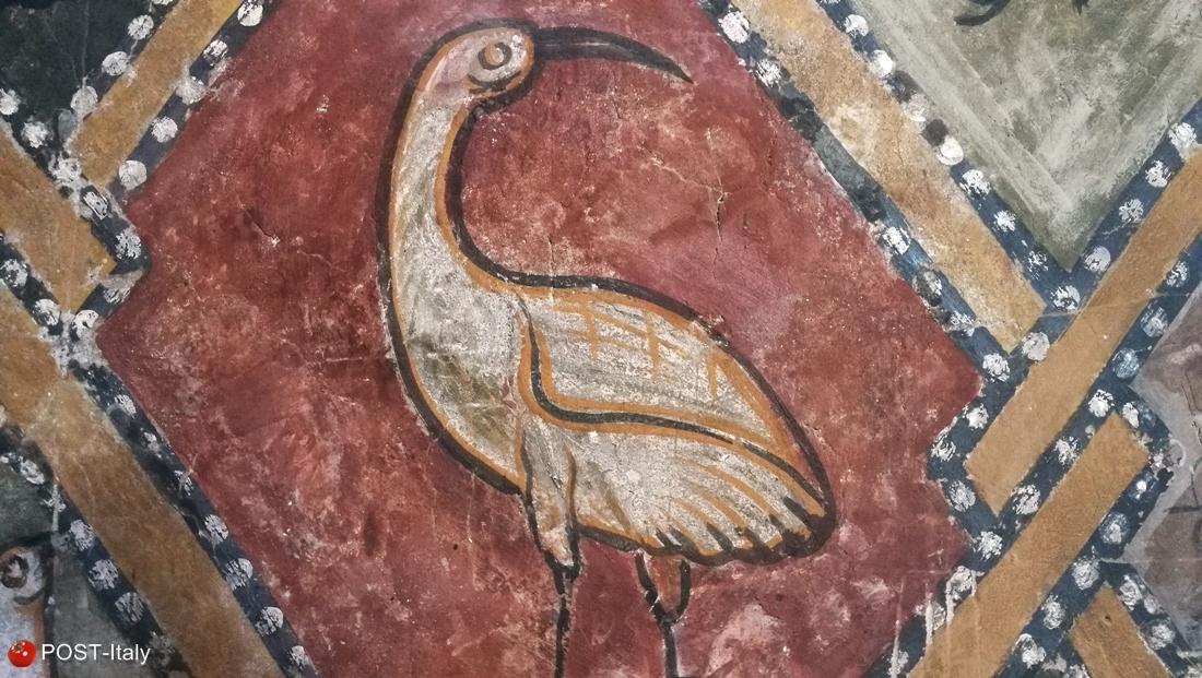 anagni-affreschi