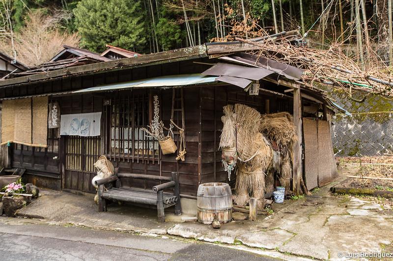 Ruta-Nakasendo-Magome-Tsumago-139