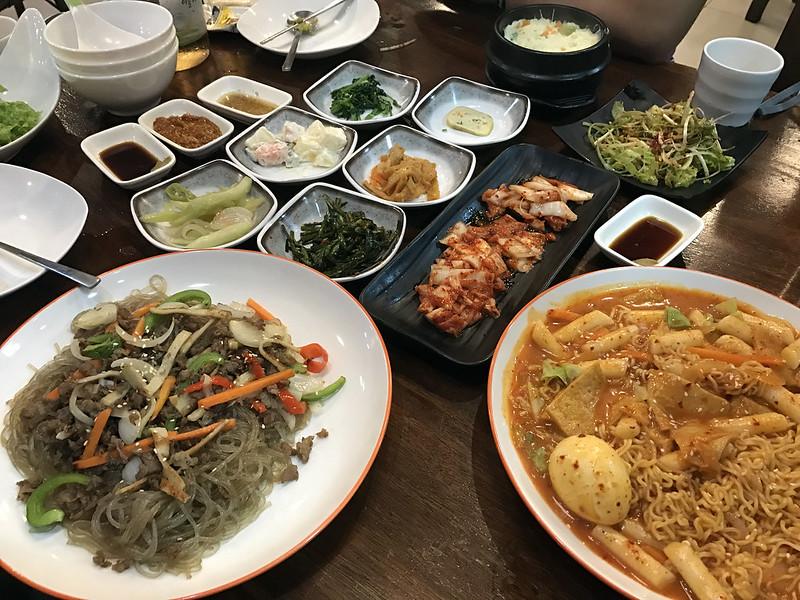 20170401_200024 Big Mama Dinner