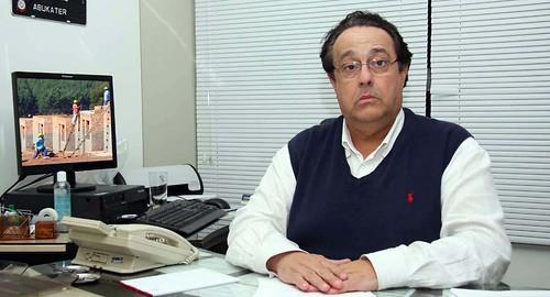 João Abukater Neto