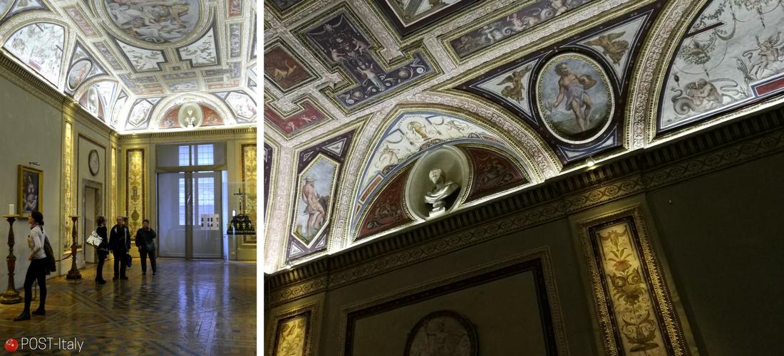 museo-nazionale-palazzo-venezia