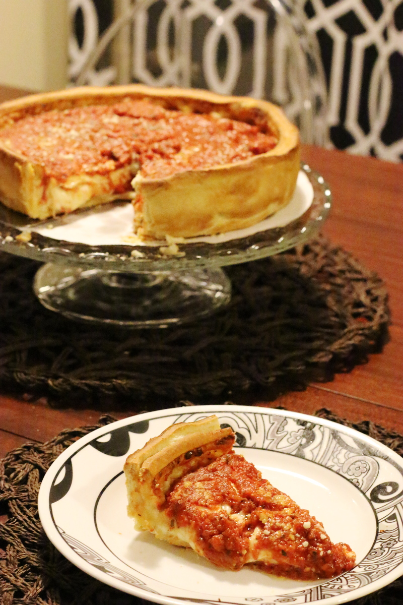 giordanos-deep-dish-pizza-11
