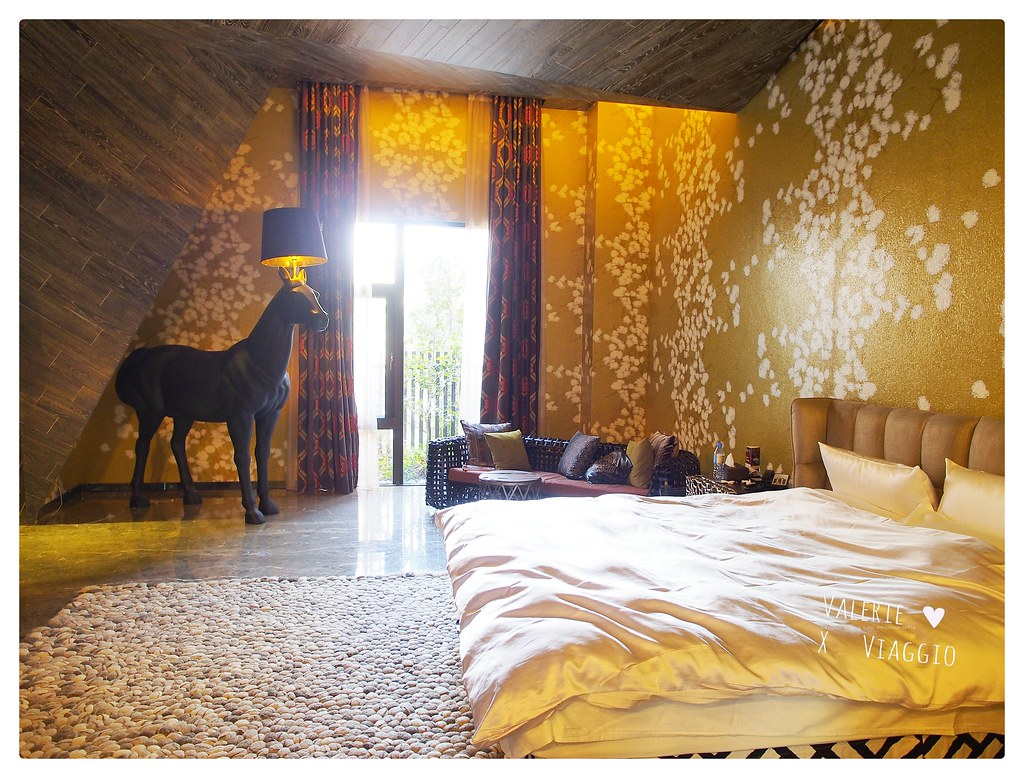 motel,台中住宿,台中景點,旅館,水舞行館 @薇樂莉 Love Viaggio | 旅行.生活.攝影