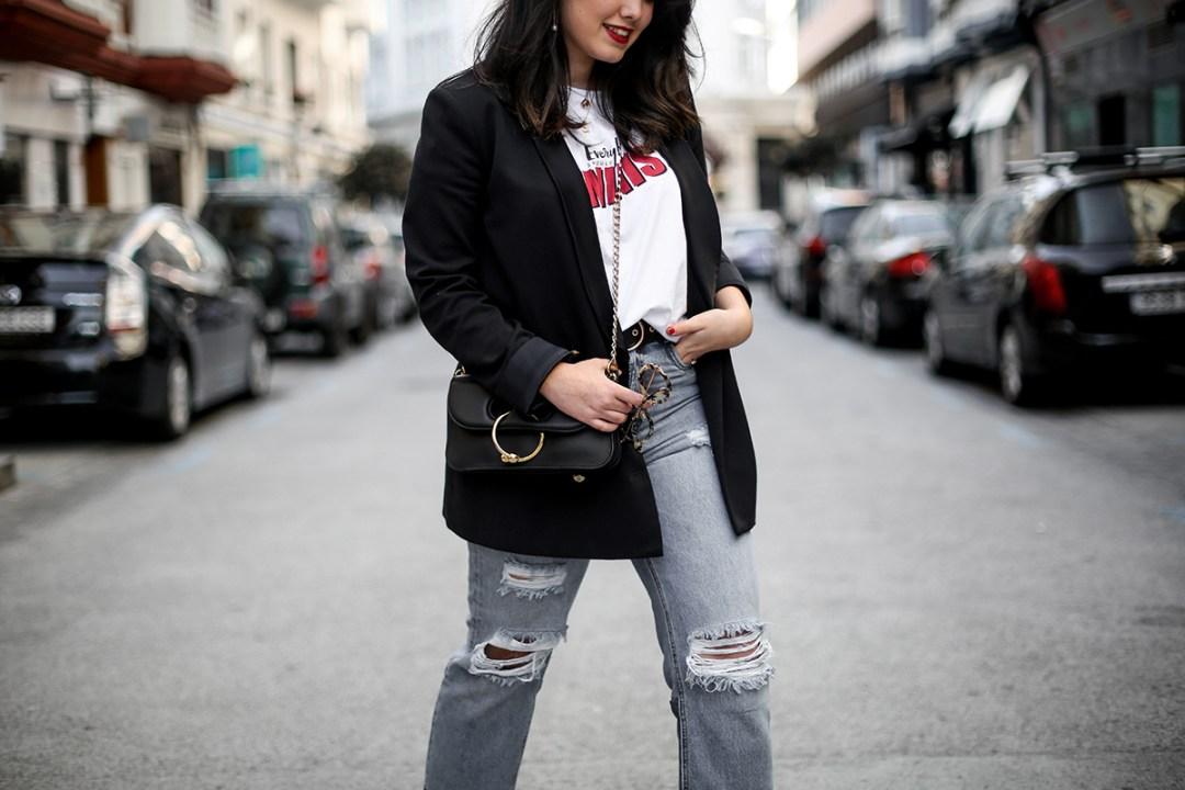 camiseta-feminista-stradivarius-moda-tendencia-jwanderson-myblueberrynightsblog