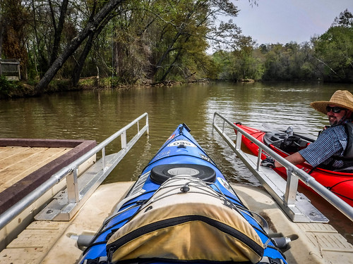 Saluda River at Pelzer-11