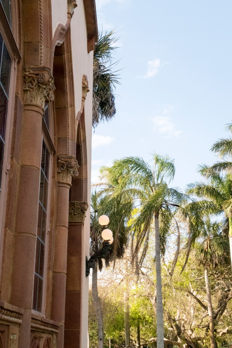 ringling-museum-ca-d-zan-mansion-side