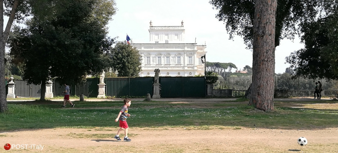 villa-pamphil-roma