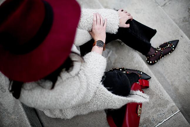 bailarinas-rockstud-valentino-garavani-rolling-furla-streetstyle-look10