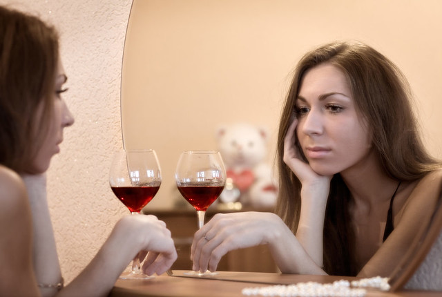 Eating-Disorders-and-Addiction-Alcohol