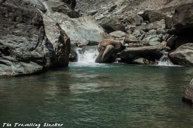 Sidhpur trek (23)