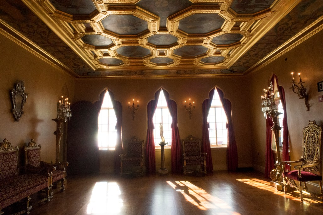 ringling-museum-ca-d-zan-mansion-gold