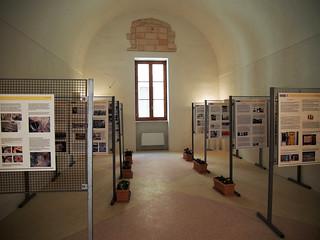 La Credenza Della Suocera Roma : Donna e lavoro tra vecchi mestieri nuove professioni u mostra