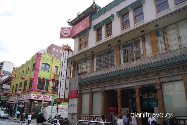 Que-ver-en-Chinatown-5